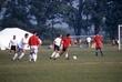 16W Soccer First.jpg