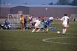 16W3 Soccer First.jpg