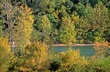 1B509 Sycamore State Park.jpg