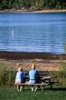 1B526 West Branch State Park.jpg