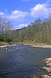 1C303 Stonelick Creek.jpg