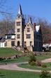 1E149 Piatt Castle.jpg