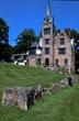 1E239 Piatt Castle Mac O Chee1.jpg