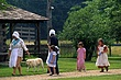 1K62 Caesars Creek Pioneer Village.jpg