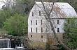 1O53 McCoppin Mill.jpg