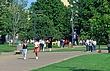 1U384 The University Of Akron.jpg