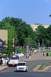 1U427 The University Of Akron.jpg