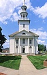 1U483 Tallmadge Church.jpg
