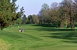 1W168 Turkeyfoot Golf Course Akron.jpg