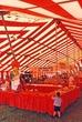 30L52 Tomato Festival.jpg