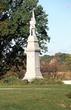 30U13 Hood Park in Perrysburg Ohio.jpg