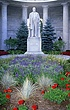 33X10 Mckinley Birthplace Memorial.jpg