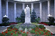 33X9 McKinley Birthplace Memorial.jpg