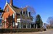 34U80 Oak Hill Cottage.jpg