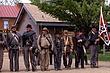 3R136 Civil War @ ohio Village.jpg
