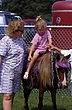 3W96 Family Days At Scioto Downs.jpg