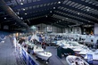 42L5 Central Ohio Boat . RV Show.jpg