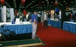 43L11 Greater Columbus Golf Show.jpg