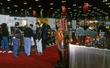 43L12 Greater Columbus Golf Show.jpg