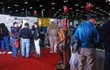 43L8 Greater Columbus Golf Show.jpg