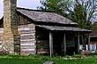47U11 Loveland Historical Museum.jpg