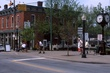 47U24 Loveland Ohio.jpg