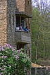 47U51 Loveland Castle.jpg