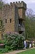 47U57 Loveland Castle.jpg