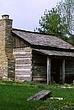 47U9 Loveland Historical Society Museum.jpg