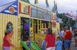 53U103-Canal Winchester Labor Day Festival.jpg