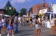 53U11-Canal Winchester Labor Day Festival.jpg