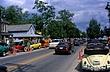 56U36 Powell Olde Village Days.jpg
