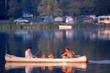 5I226 Kiser Lake.jpg