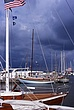 6I34 Wooden Sailboat Regatta.jpg