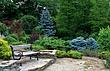 8M2 Mt. Airy Arboretum.jpg
