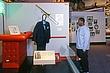 8V37 Afro American Museum.jpg