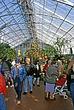 9M16Krohn.s Conservatory.jpg