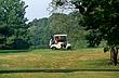 9U231 Sharon Woods County Golf Course.jpg
