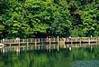 9U243 Sharon Woods County Park.jpg