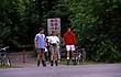 9W21 Loveland Morrow Bikepath.jpg