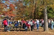 D10A-214-Fall Foilage Hike.jpg