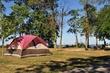 D12B-29-Kellys Island State Park.jpg