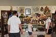D12U-187-Superior Antique Mall.jpg