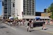 D12U-350-Toledo Memorial Day Parade.jpg