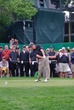 D12W-427-the Memorial Tournament.jpg