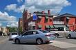 D13U-133-Westerville Ohio.jpg