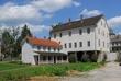 D13X-88-Zoar Village.jpg