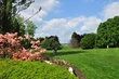 D14M-15-Fellows Riverside Gardens.jpg