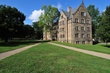 D15U-73-Kenyon College.jpg