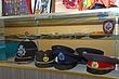 D15V13 Akron Police Museum.jpg